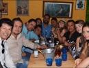 Manizales-encuentro--11