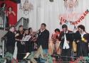 Mariano-Civico-show-01