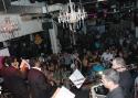 Mariano-Civico-show-03