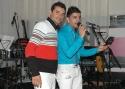 Mariano-Civico-show-08