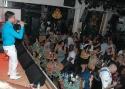 Mariano-Civico-show-09
