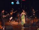 Marta-show-01-