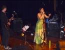 Marta-show-02-