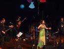 Marta-show-03-