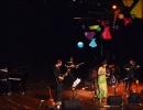 Marta-show-04-