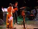 Marta-show-05-