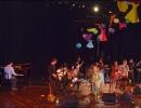 Marta-show-06-
