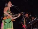 Marta-show-09-