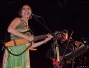 Marta-show-10-
