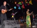 Marta-show-11-