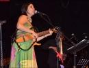 Marta-show-12-
