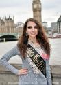 Miss-Ecuador-03