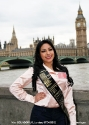 Miss-Ecuador-04