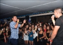 Nicky-Jam-show-01-
