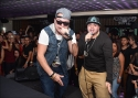 Nicky-Jam-show-03-