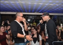 Nicky-Jam-show-12-