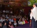Londres-show-05-