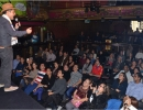 Londres-show-10-