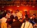 Londres-show-14-