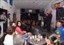 Ochentas-show-01-