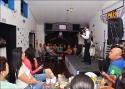 Ochentas-show-06-