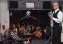 Ochentas-show-07-
