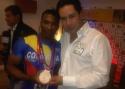 Leo 04-&-Oscar-Figueroa