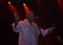 Oscar-D-Leon-show-05