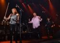 Oscar-D-Leon-show-09