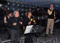 Oswaldo-Roman-show-01-