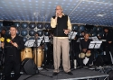 Oswaldo-Roman-show-02-