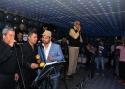 Osvaldo-Roman-show-09-