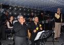 Oswaldo-Roman-show-12-