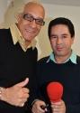 Oswaldo-Roman-show-15-