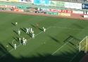 Palmas-vs-Cordoba-03