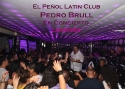 Pedro-Brull-show-11-