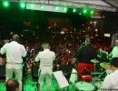 Quimbaya_03-