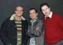 Viva-la-Radio-team.jpg