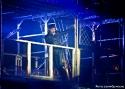 Ricky-Martin-01-