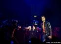Ricky-Martin-02-