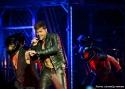 Ricky-Martin-03-