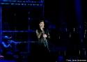 Ricky-Martin-04-