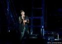 Ricky-Martin-05-