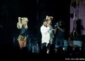 Ricky-Martin-06-