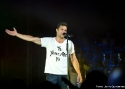 Ricky-Martin-07-