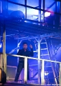Ricky-Martin-10-
