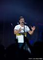 Ricky-Martin-11-