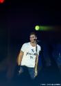 Ricky-Martin-12-