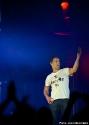 Ricky-Martin-13-