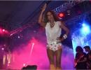 Rosario-Flores-01-